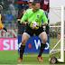 Top Ten Tallest Soccer Players In The World-Top Ten