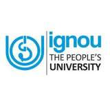 http://www.ignou.ac.in/