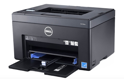 Dell C1760nw Treiber Download