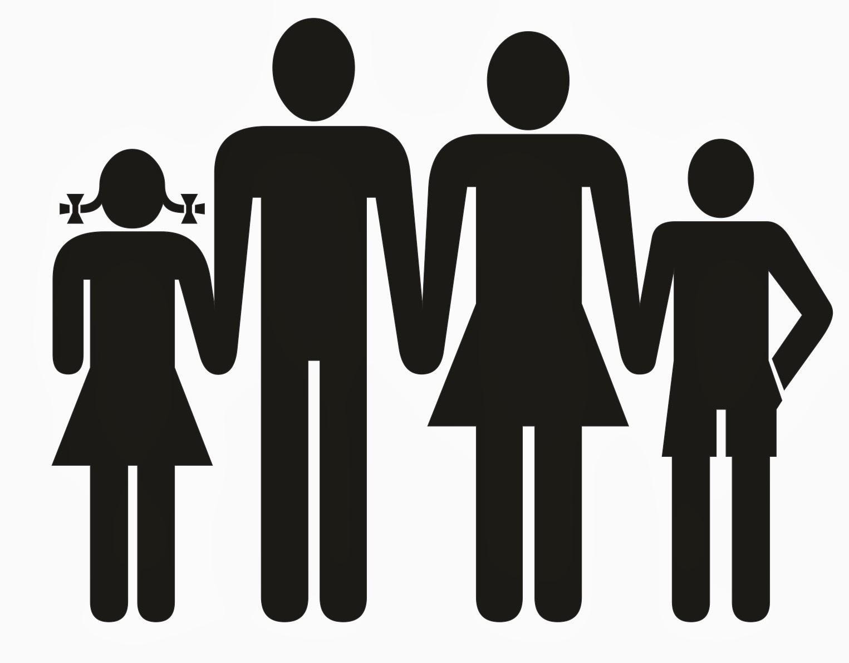 Derecho de familia Medellin.