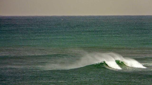 surf sopelana noviembre 2014 03