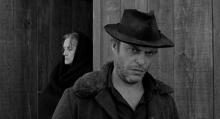 Raiva: árido e verdadeiro, filme de Sérgio Tréfaut retrata a miséria dos camponeses alentejanos nos anos 1950