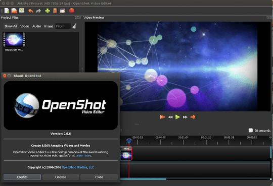 openshot-img