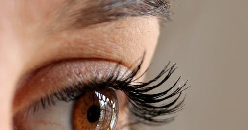 bahaya penyakit obat tetes mata cur air putih sebagai perangsang