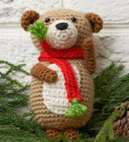 http://www.redheart.com/free-patterns/bear-ornament