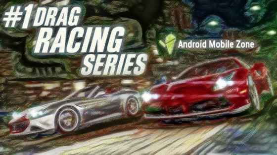 csr racing 2 mod limitless motors recreation the second one version is one of the most famous, pics and beautiful drag and drop video games for android gadgets, which was released some hours in the past by way of natural motion video games ltd without spending a dime on the playstation shop, to be ecstatic. as you know (and you have), every time it comes to tug racing video games, the first-rate csr racing gameplay