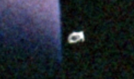 White UFO In Earths Orbit Caught In Apollo 10 NASA Space%252C%2Bodd%252C%2Bring%252C%2Bring%252C%2Bearth%252C%2BAI%252C%2Bartificial%2BIntelligence%252C%2Btank%252C%2Barcheology%252C%2BGod%252C%2BNellis%2BAFB%252C%2BMoon%252C%2Bunidentified%2Bflying%2Bobject%252C%2Bspace%252C%2BUFO%252C%2BUFOs%252C%2Bsighting%252C%2Bsightings%252C%2Balien%252C%2Baliens%252C%2BFox%252C%2BNews%252C%2Bastronomy%252C%2Btreasure%252C%2B