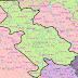Bản đồ Xã Hòa Phú, Huyện Ứng Hòa, Thành phố Hà Nội