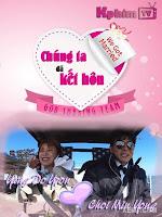 Cặp Đôi Mới Cưới: Do Yeon & Min Yong