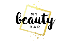 Check out My Beauty Bar