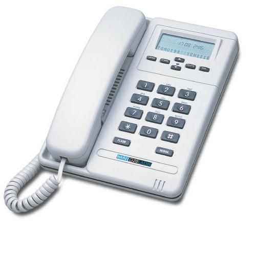 Image result for telefon talian tetap