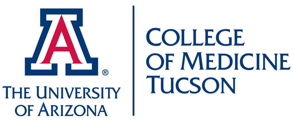 University of Arizona College of Medicine – Tucson