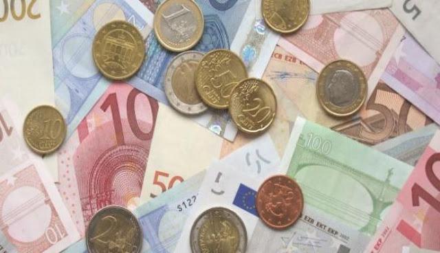 Η λεηλασία της οικονομίας και του λαού με «αποδείξεις και ονόματα»!