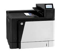 HP Color LaserJet M855DN Printer Driver Download