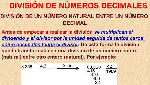 http://www.eltanquematematico.es/ladivision_cd/ladivision_eed/div_eed_p.html