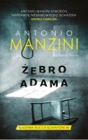 https://muza.com.pl/sensacja-kryminal/2797-zebro-adama-9788328706347.html