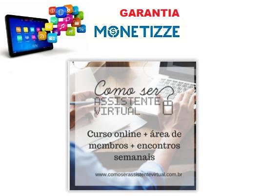 https://app.monetizze.com.br/r/ADN197984