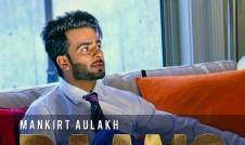 Mankirt Aulakh new single punjabi song Daang Best Punjabi single album Daang 2017 week