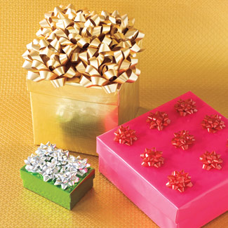 home christmas decoration 12 more creative gift wrap ideas for