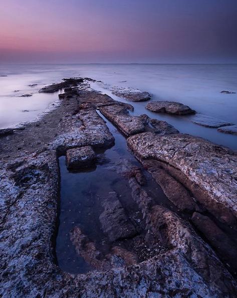 Hunting di Pantai Kuri Caddi pantai kuri pattene  pantai pasir putih di maros  tempat wisata di maros   pattene    caddi pattene   pantai pasir putih di maros    indah kota