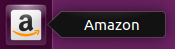 Acceso a Amazon