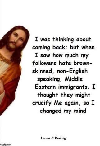 jesus-islamophobia.jpg
