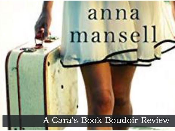 Her Best Friend's Secret by Anna Mansell Review