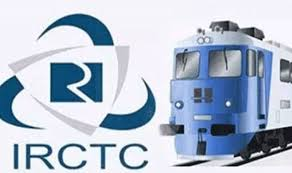 New IRCTC PNR linking for refund claims easier know more