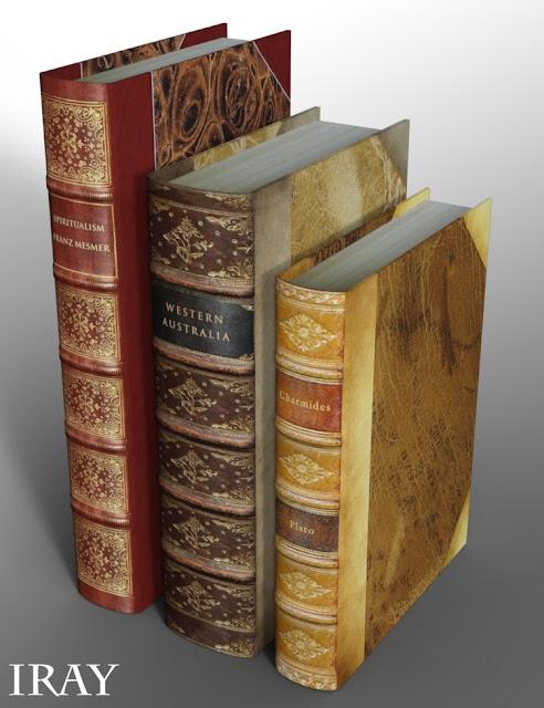 Widdershins Old Books