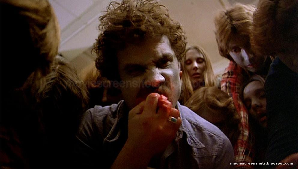 Zombie 1978