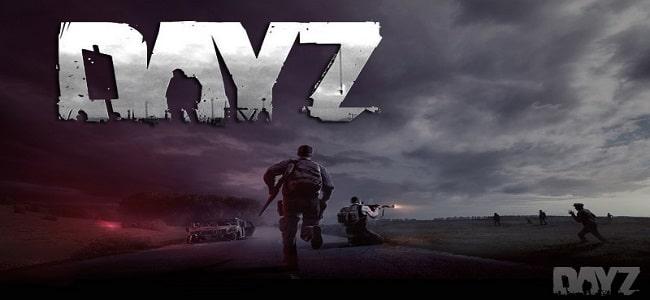 Free Download DayZ READNFO DARKSIDERS Full Version Full Repack FitGirl