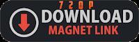 magnet:?xt=urn:btih:ACB0974C7FA3CD7CC44F8FC1735E19AE0F163F10&dn=At%c3%b4mica%20%282017%29%20%5b720p%5d%20%5bHC%20HDRip%5d%20DUAL%20-%20LAPUMiAFiLMES.COM&tr=udp%3a%2f%2ftracker.openbittorrent.com%3a80%2fannounce&tr=udp%3a%2f%2ftracker.opentrackr.org%3a1337%2fannounce&tr=udp%3a%2f%2ftracker.coppersurfer.tk%3a6969%2fannounce&tr=udp%3a%2f%2ftracker.trackerfix.com%3a82%2fannounce&tr=udp%3a%2f%2ftracker.leechers-paradise.org%3a6969%2fannounce&tr=udp%3a%2f%2feddie4.nl%3a6969%2fannounce&tr=udp%3a%2f%2fp4p.arenabg.com%3a1337%2fannounce&tr=udp%3a%2f%2fexplodie.org%3a6969%2fannounce&tr=udp%3a%2f%2f9.rarbg.to%3a2800%2fannounce&tr=udp%3a%2f%2fzer0day.ch%3a1337%2fannounce
