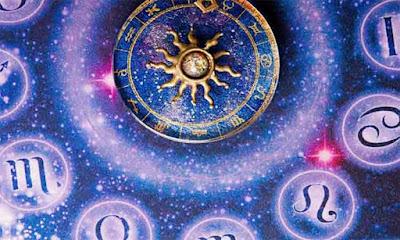 Horoscopul zilei de sâmbătă, 1 august 2020