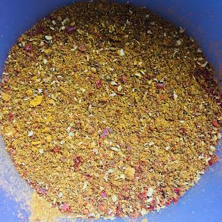 Bharwan-Bhindi-Masala-Recipe-Step-3