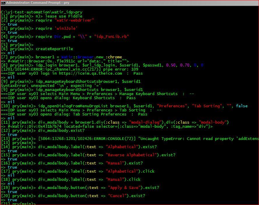 4.6.0.1 DISPLAYER TÉLÉCHARGER PICTURES MSN