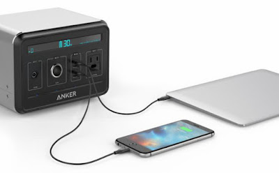 http://japanese.engadget.com/2016/05/23/anker-40-powerhouse-usb-dc-ac/