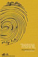 Người Phàm - Philip Roth