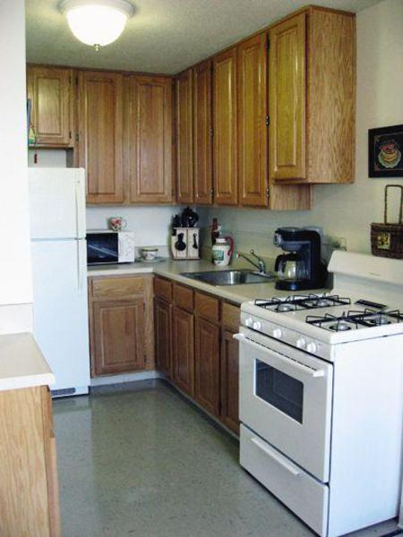 Albany Apartments for rent - Photo albums of