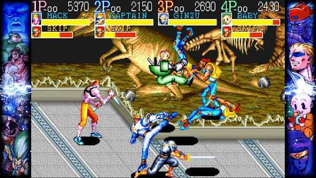 screenshot-1-of-capcom-beat-em-up-bundle-pc-game