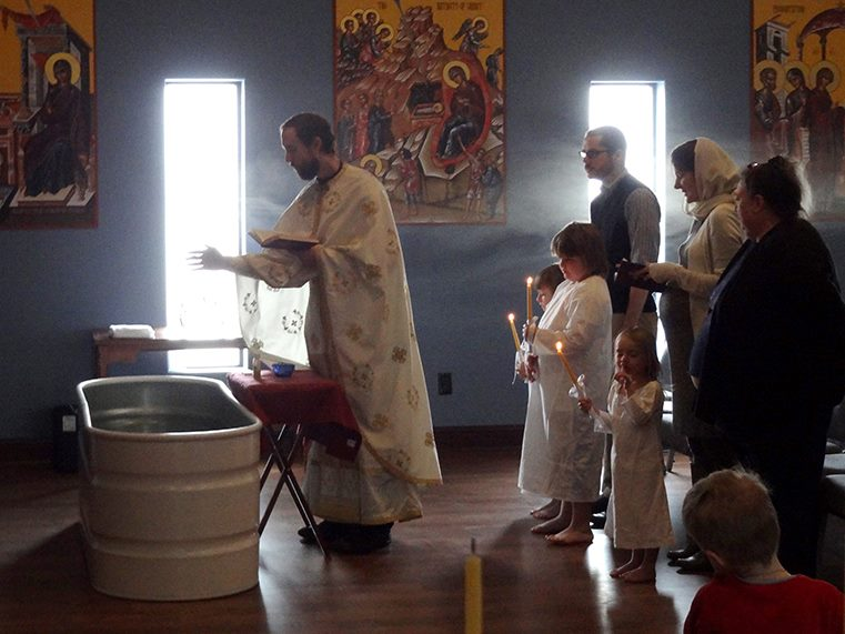 Orthodox-Church-Baptism-Jackson-TN