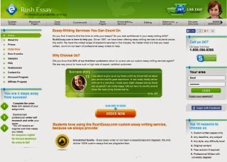 Best college paper writing service