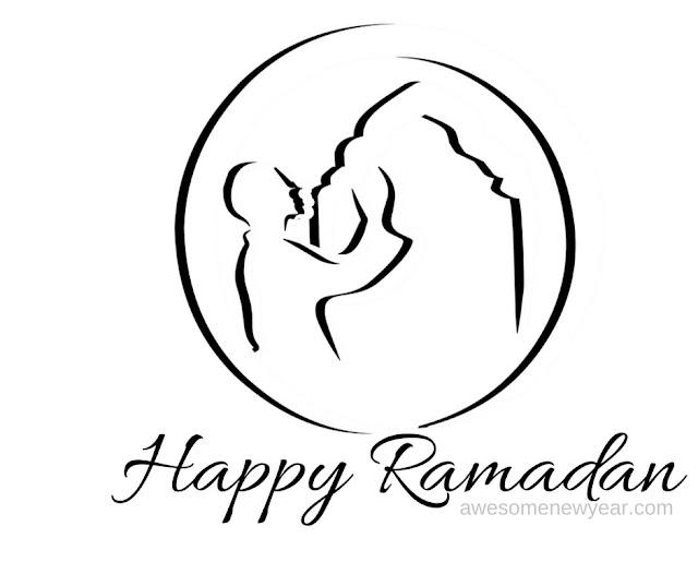 Ramadan Kareem Images 2018