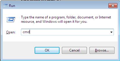 [Windows 7,Vista] Windowsの起動時に「Checking file system on C ...