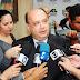 Por causa de suposto apoio a prefeito, Kaká Barbosa pode ser destituído da presidência da Alap.