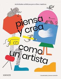 http://www.editorialkokinos.com/libro/piensa-y-crea-como-un-artista