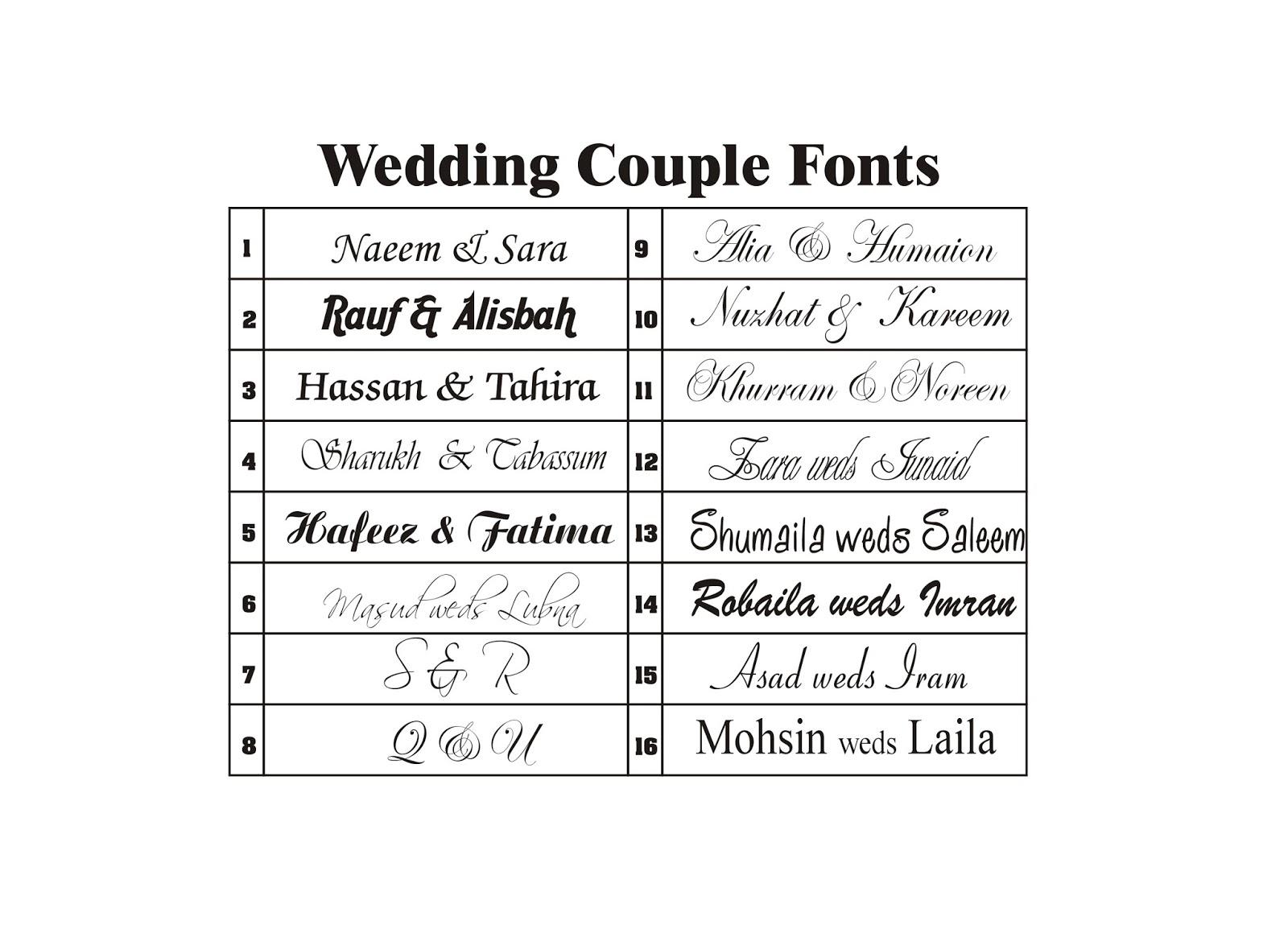 Zem printers pakistani wedding card wording grooms mother inviting father deceased stopboris Choice Image