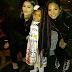 Christina Milan under fire for her daughter's crotchet braids