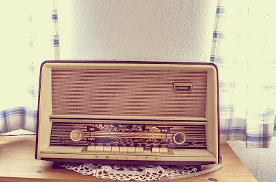 Rikstäckande Radioreklam