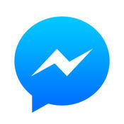 Facebook Messenger Latest APK