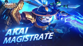 Cara Redeem Code Mobile Legends ML Terbaru dan Gratis